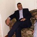 Gamal Ali