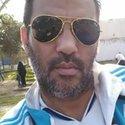 Mustapha Achour