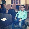 Ahmed Azouh