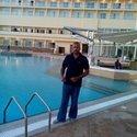 Mohamed Elsohagy