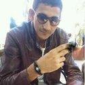 Souhaib Cherqaoui
