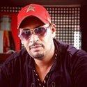 Wahid Cherkaoui