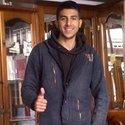 Youssef Yo