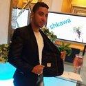 Ahmed Shkawa