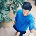 Basheer Abu-Jayab