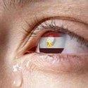 لكي الله يامصر