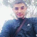 Mourad Nahnah