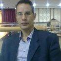 Boukhanni Hakim