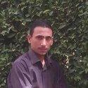 Tarek Saber