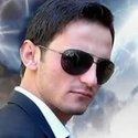 Zeravan A. Omar