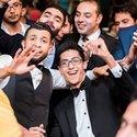 Mostafa Asmer