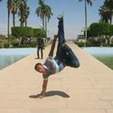 El Moghazy