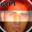 Ahmed Basiuony