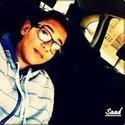 Saad Kh