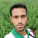 Yahea AL-Hamdany