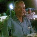 El Aid Ben Salah