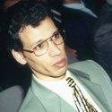 Mohamed Mezzi