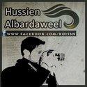 Hussien Albardaweel