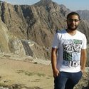 Mahmoud Mokarr