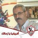 احمد اسماعيل