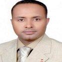 Mohamed Taleb