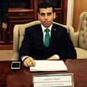 Osama Hassan