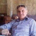 Aiman Hammad