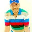 Sherif Kamel