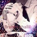 Brahim Khallil