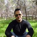 Ghaith Mbaideen