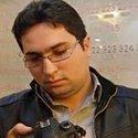 Al Mustafa Noor