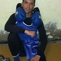 Tarek Bekkar