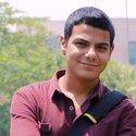 Dahi Mohamed
