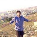 Qassem AbdulWahed