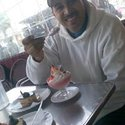 Majid Salah
