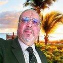 Moustafa Hussin