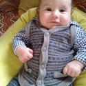 Rachid Allali