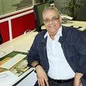 Lutfi Ramahi