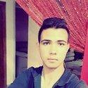 Hichem Dhaw