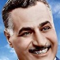Ahmed Abdelmonem