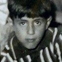 Ali Dahdouh