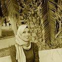 Mouna Hosny