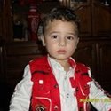 Mounir Hamdi