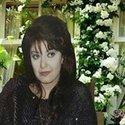 Manal Eletrebi