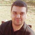 رائد أبو زياد الحلاق