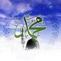 أحمدمحمد رفاعى