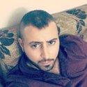 Amjad Adwan