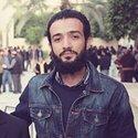 Mohamed Elosta