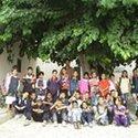 Ecole Zitouna