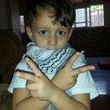 Ehab AL Hessi
